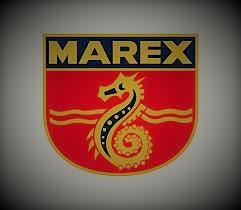 Marex Service Senter